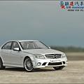 Benz C63 AMG 046.JPG