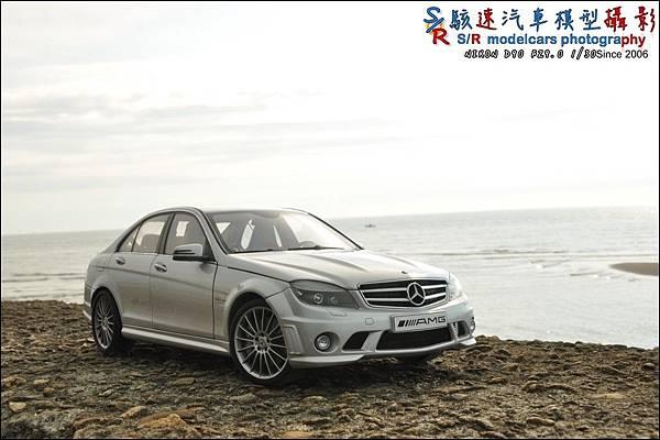 Benz C63 AMG 050.JPG