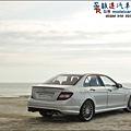 Benz C63 AMG 048.JPG