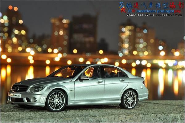 Benz C63 AMG 051.JPG