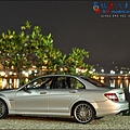 Benz C63 AMG 054.JPG