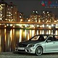 Benz C63 AMG 053.JPG
