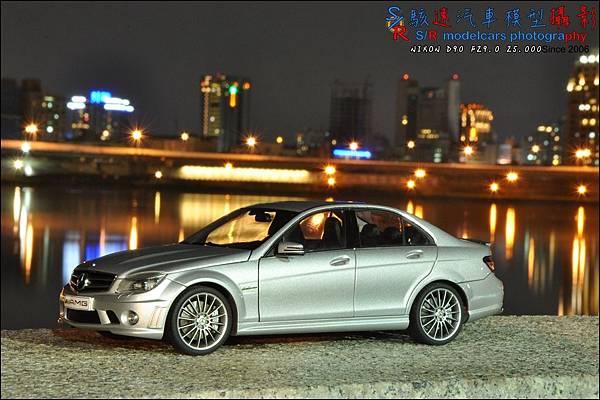 Benz C63 AMG 059.JPG