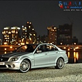 Benz C63 AMG 061.JPG