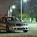 Benz C63 AMG 058.JPG