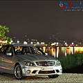 Benz C63 AMG 055.JPG