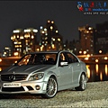 Benz C63 AMG 063.JPG
