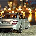 Benz C63 AMG 067.JPG