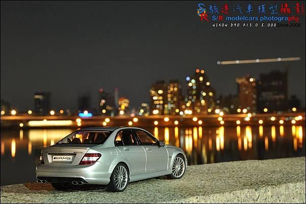Benz C63 AMG 068.JPG