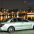 Benz C63 AMG 072.JPG