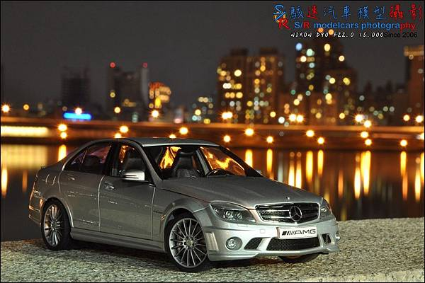 Benz C63 AMG 070.JPG