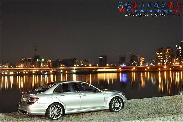 Benz C63 AMG 073.JPG