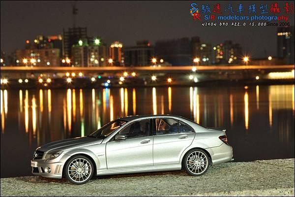 Benz C63 AMG 075.JPG