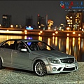 Benz C63 AMG 074.JPG