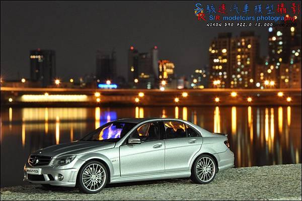 Benz C63 AMG 077.JPG