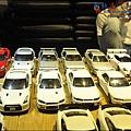 20160710台北公館北區模型車聯誼 004.JPG