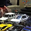 20160710台北公館北區模型車聯誼 006.JPG