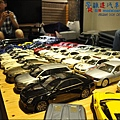 20160710台北公館北區模型車聯誼 015.JPG