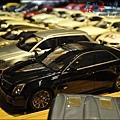 20160710台北公館北區模型車聯誼 013.JPG