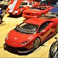20160710台北公館北區模型車聯誼 018.JPG