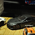 20160710台北公館北區模型車聯誼 020.JPG