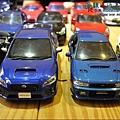 20160710台北公館北區模型車聯誼 029.JPG