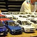 20160710台北公館北區模型車聯誼 031.JPG