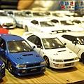 20160710台北公館北區模型車聯誼 034.JPG