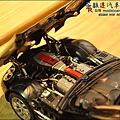 20160710台北公館北區模型車聯誼 048.JPG
