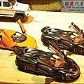 20160710台北公館北區模型車聯誼 051.JPG