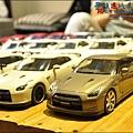 20160710台北公館北區模型車聯誼 055.JPG