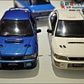 20160710台北公館北區模型車聯誼 060.JPG