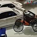 20160710台北公館北區模型車聯誼 063.JPG