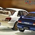 20160710台北公館北區模型車聯誼 068.JPG