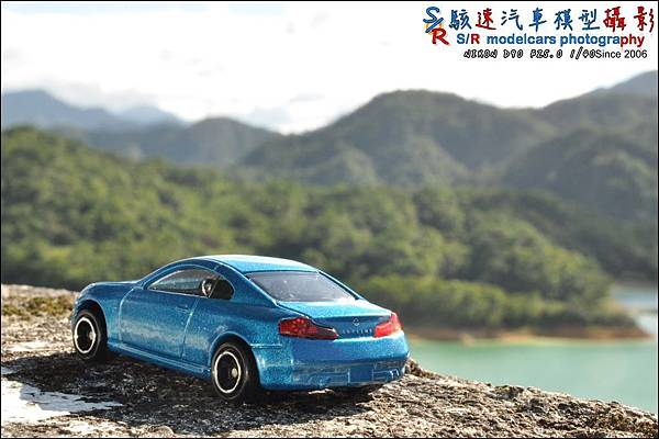 NISSAN SKYLINE Coupe by Tomica 012.JPG