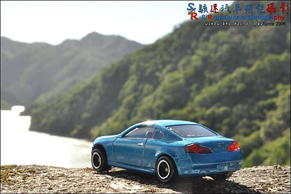 NISSAN SKYLINE Coupe by Tomica 014.JPG