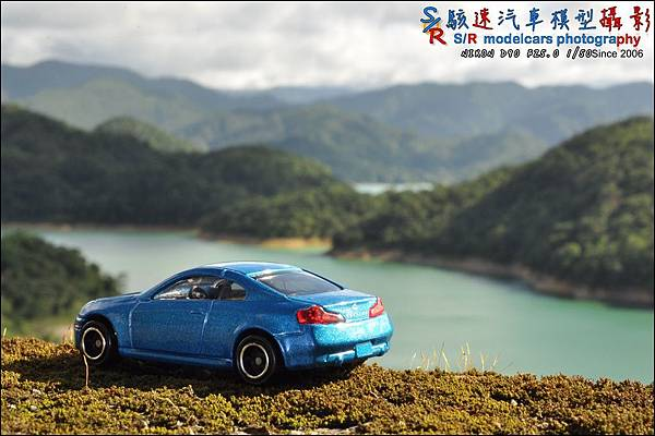 NISSAN SKYLINE Coupe by Tomica 020.JPG