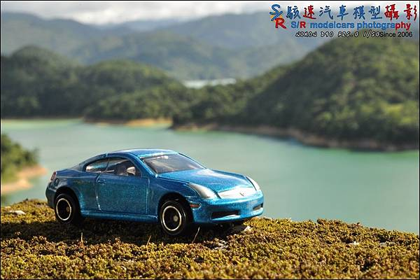 NISSAN SKYLINE Coupe by Tomica 019.JPG