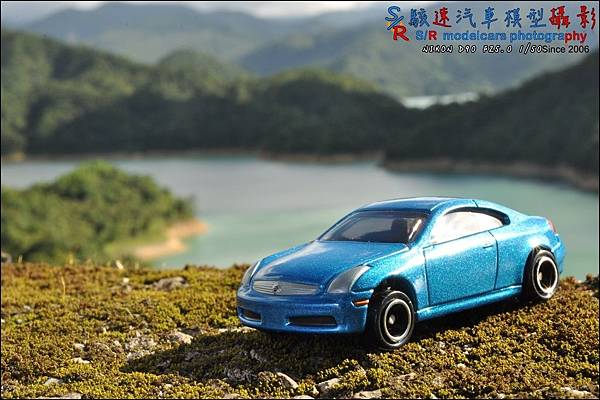 NISSAN SKYLINE Coupe by Tomica 022.JPG