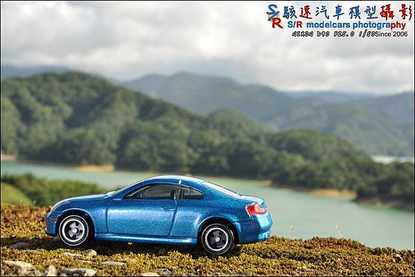 NISSAN SKYLINE Coupe by Tomica 026.JPG