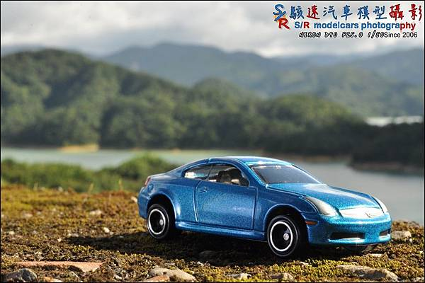 NISSAN SKYLINE Coupe by Tomica 024.JPG