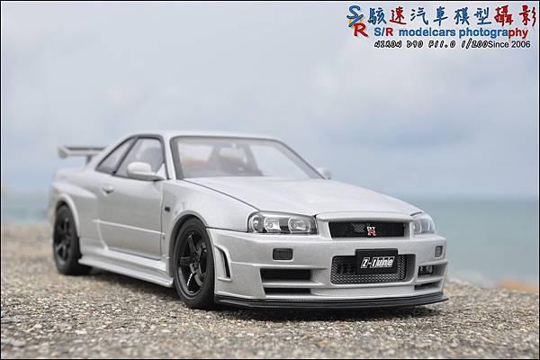 NISSAN SKYLINE GT-R R34 nismo Z-Tune 001.JPG
