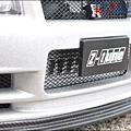 NISSAN SKYLINE GT-R R34 nismo Z-Tune 006.JPG
