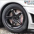 NISSAN SKYLINE GT-R R34 nismo Z-Tune 008.JPG