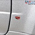 NISSAN SKYLINE GT-R R34 nismo Z-Tune 009.JPG
