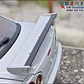 NISSAN SKYLINE GT-R R34 nismo Z-Tune 012.JPG