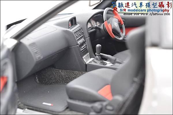 NISSAN SKYLINE GT-R R34 nismo Z-Tune 014.JPG