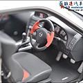 NISSAN SKYLINE GT-R R34 nismo Z-Tune 016.JPG