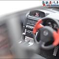 NISSAN SKYLINE GT-R R34 nismo Z-Tune 017.JPG