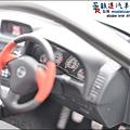 NISSAN SKYLINE GT-R R34 nismo Z-Tune 018.JPG